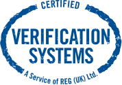 Verification Systems